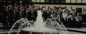 1988_Orchester_Rockenhausen_0001