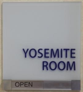 131012_YosemiteRoomOpen